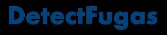 Detectfugas